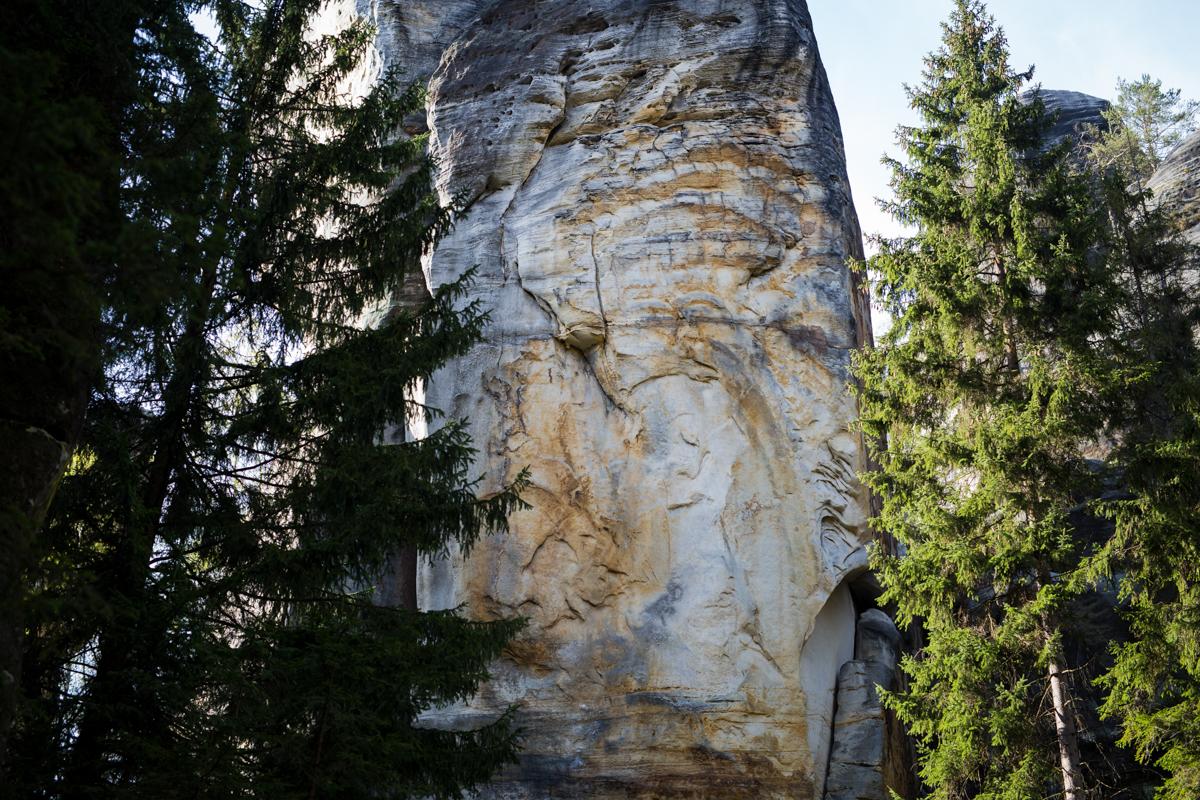 Plener-slubny-skalne-miasto-czechy-fotograf-momentalni24