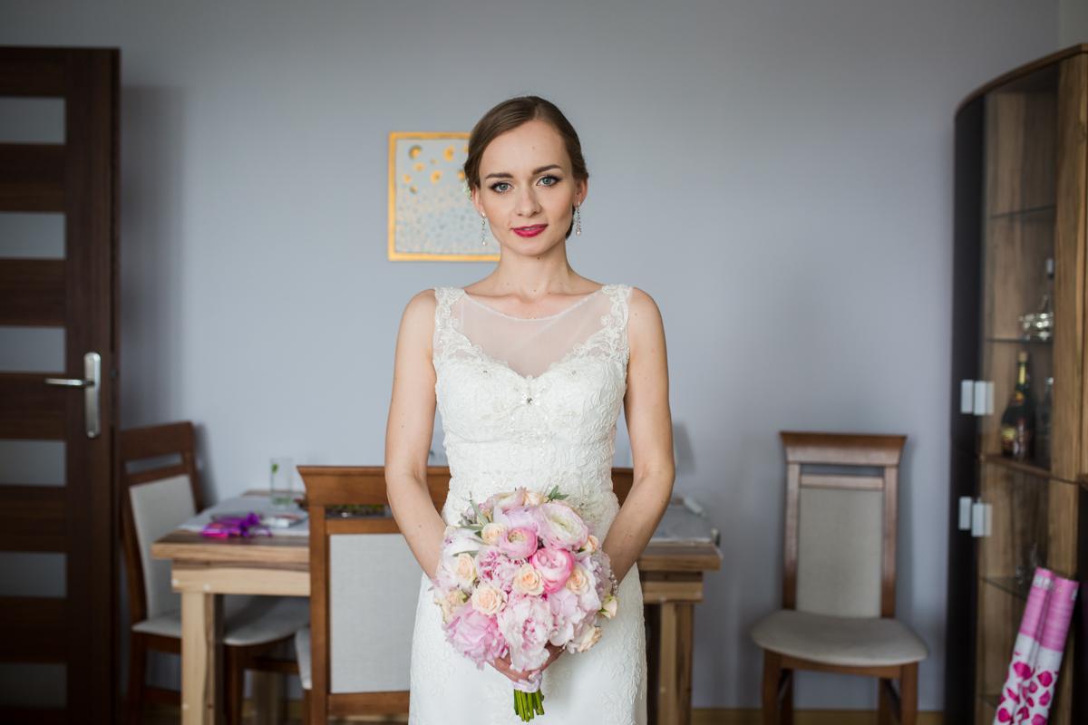 Joanna Michał -34