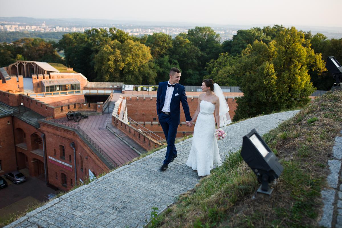 fotograf-slubny-krakow-momentalni30