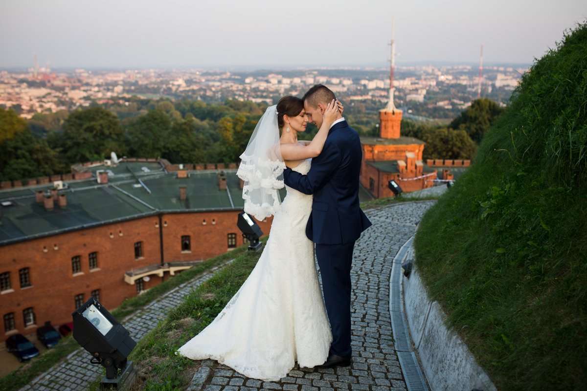 fotograf-slubny-krakow-momentalni33