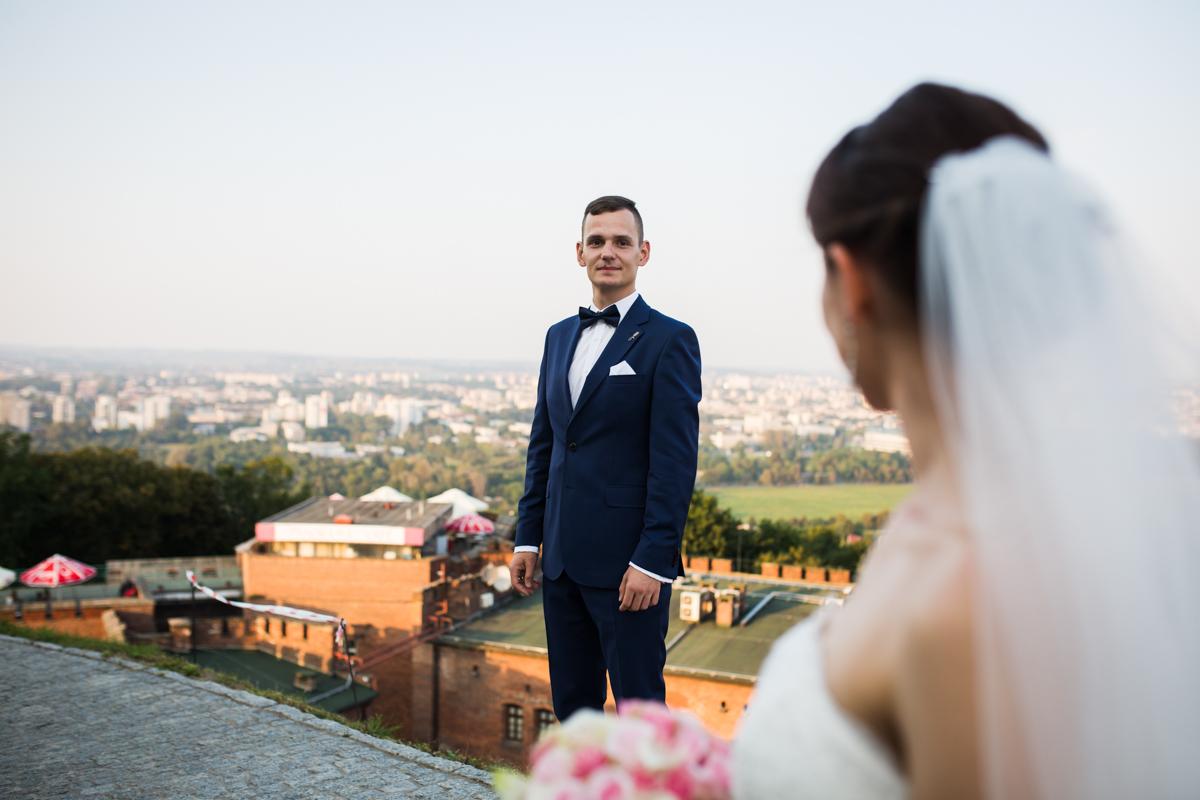 fotograf-slubny-krakow-momentalni34