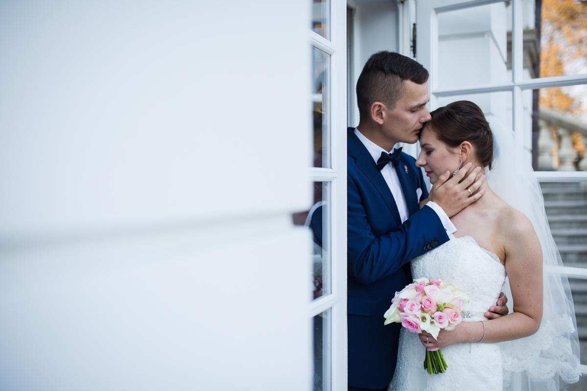 fotograf-slubny-krakow-momentalni9