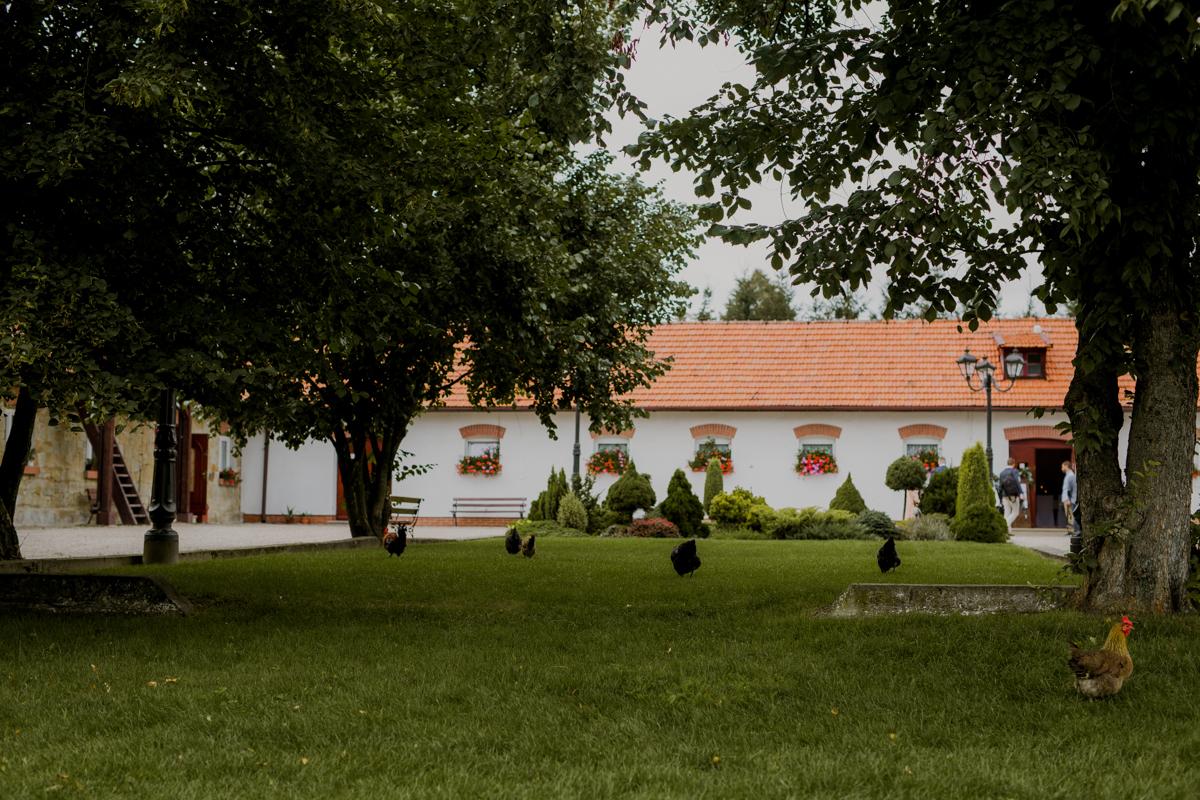 rustykalny-slub-krakow-momentalni58