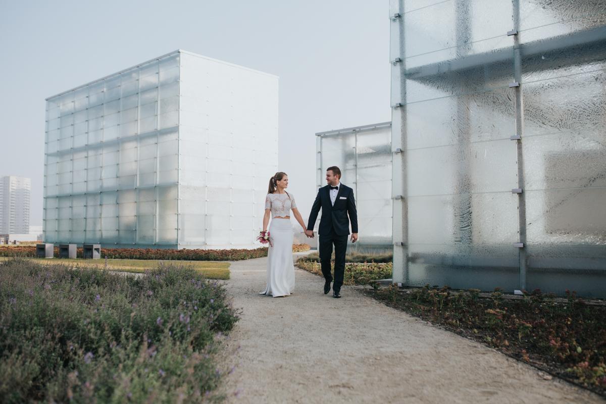 fotograf katowice wesele1