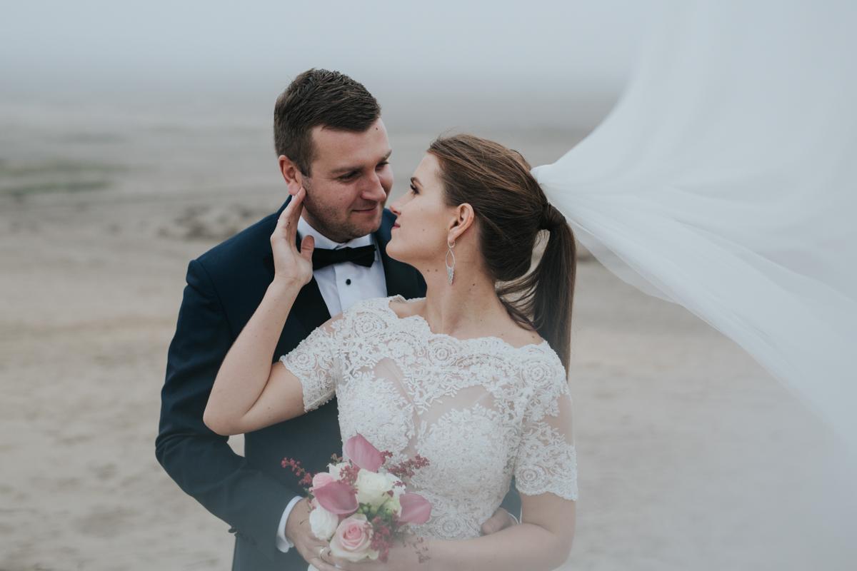 fotograf katowice wesele10