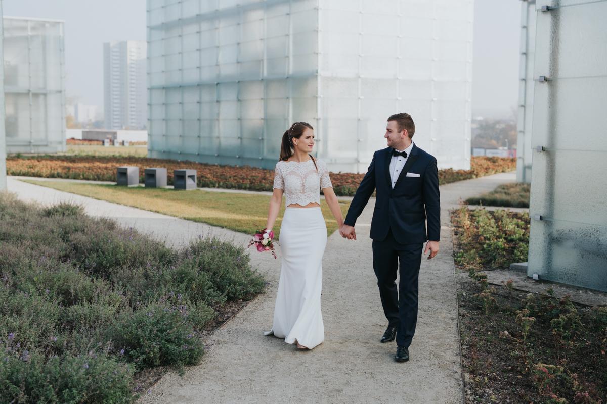fotograf katowice wesele11