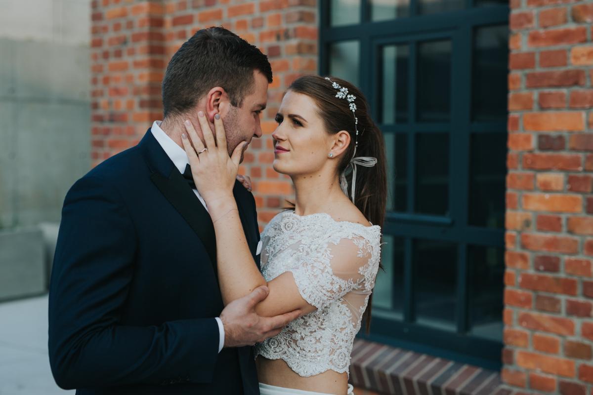 fotograf katowice wesele12