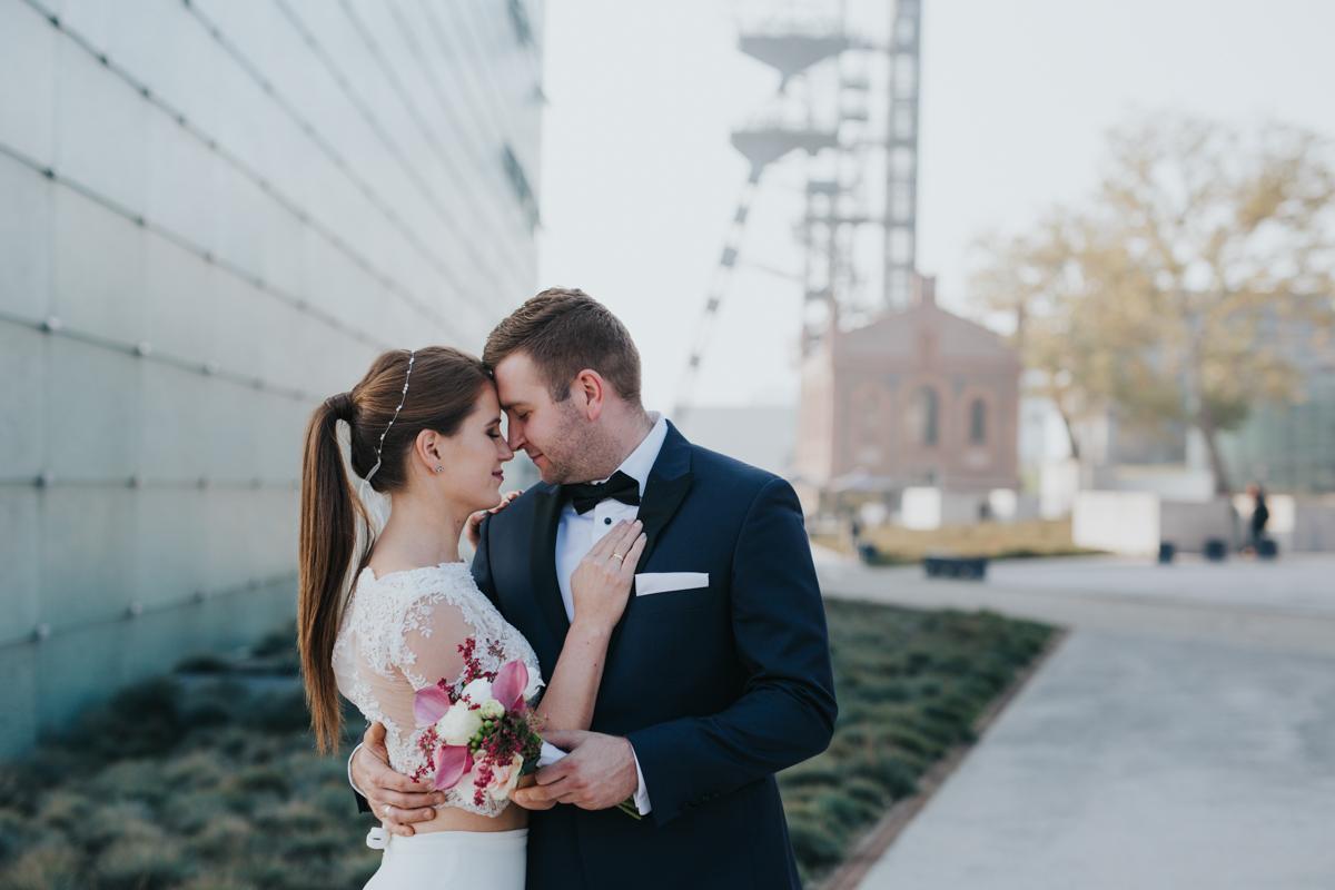 fotograf katowice wesele13