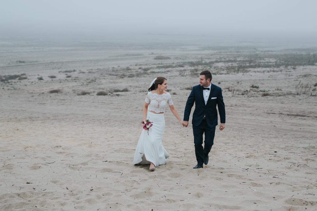 fotograf katowice wesele14