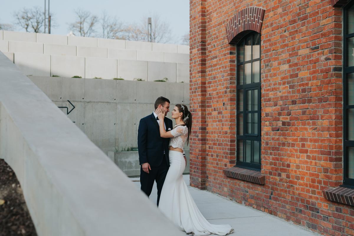 fotograf katowice wesele15