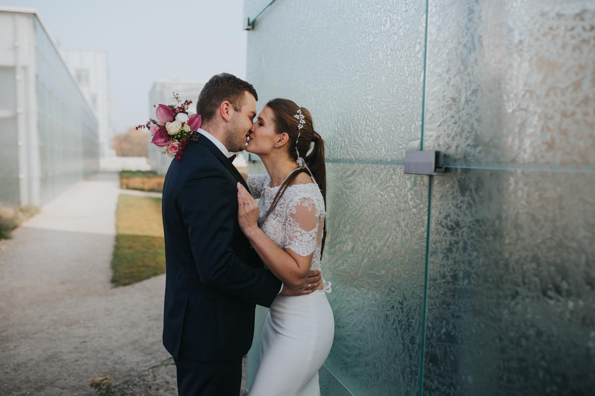 fotograf katowice wesele16