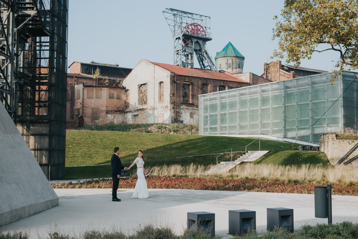 fotograf katowice wesele17