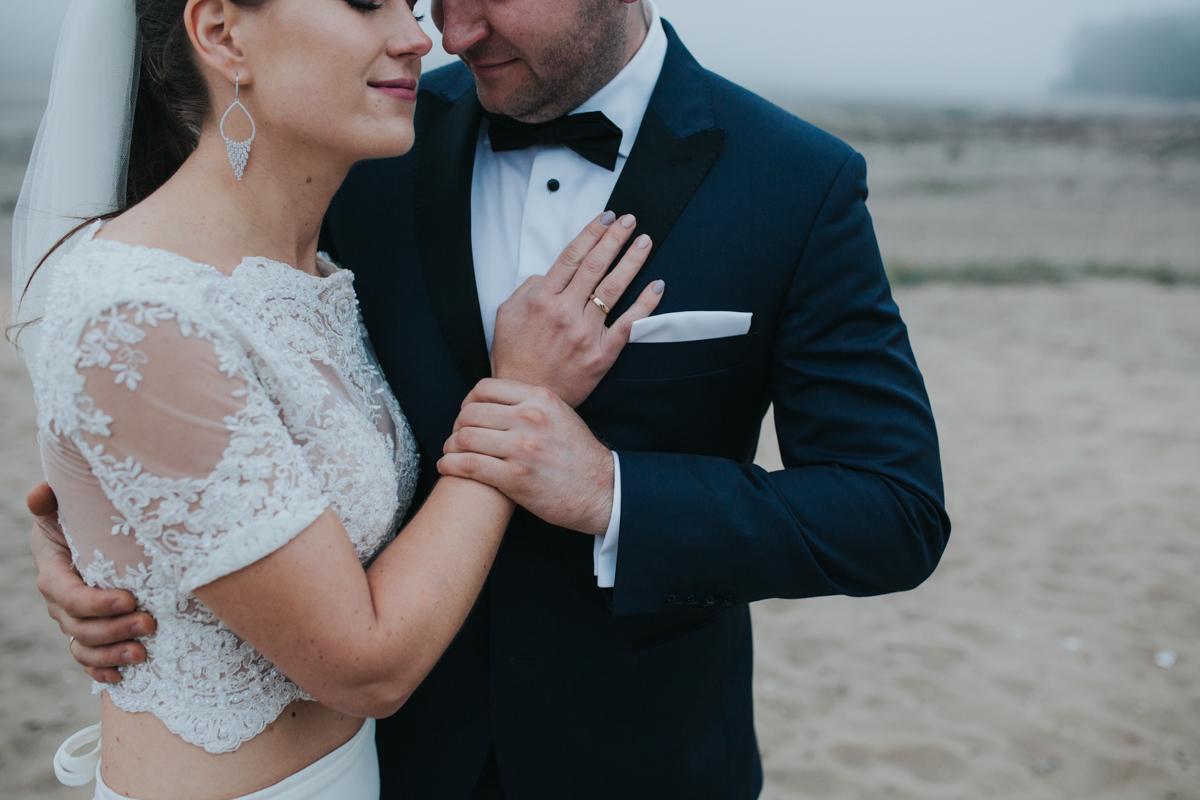 fotograf katowice wesele18