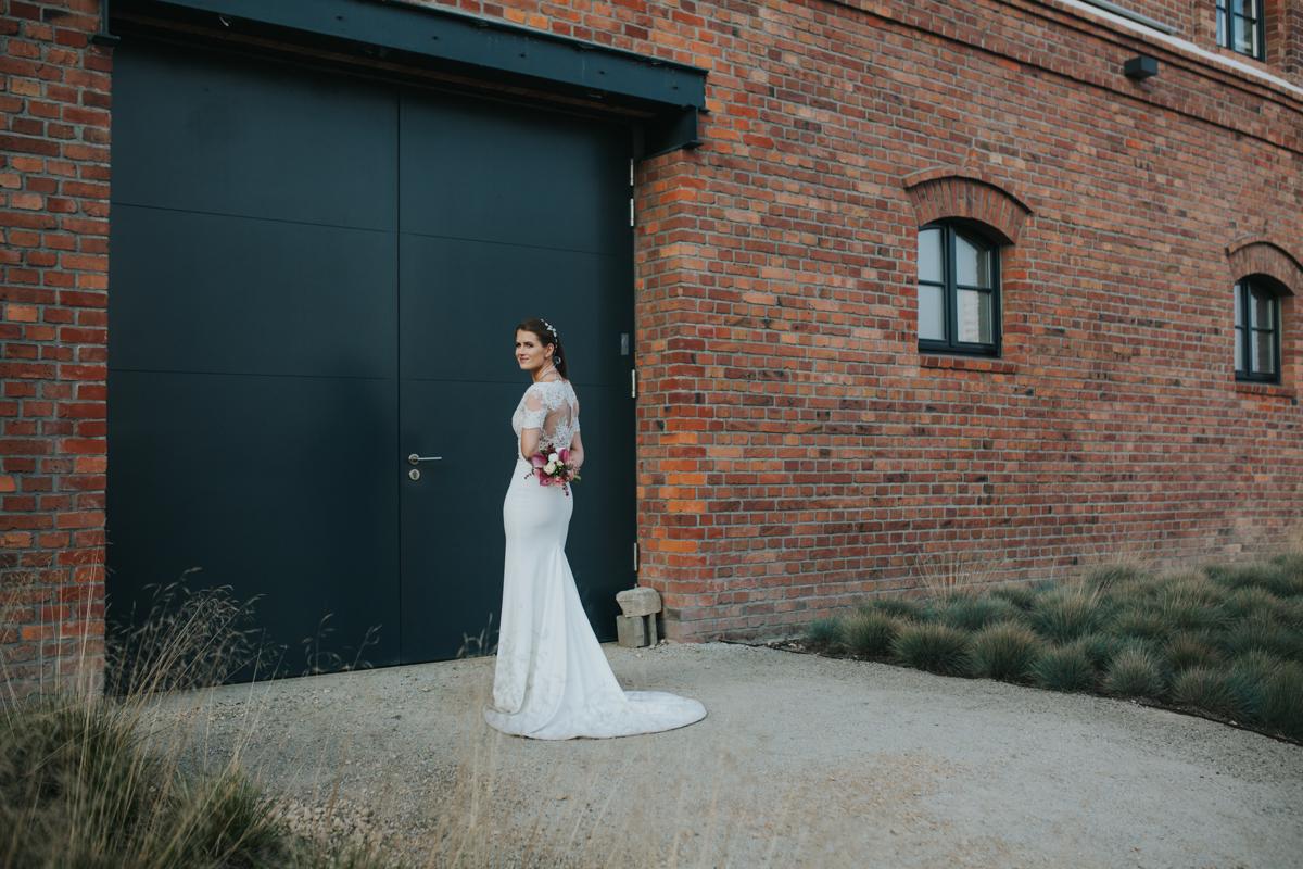 fotograf katowice wesele19