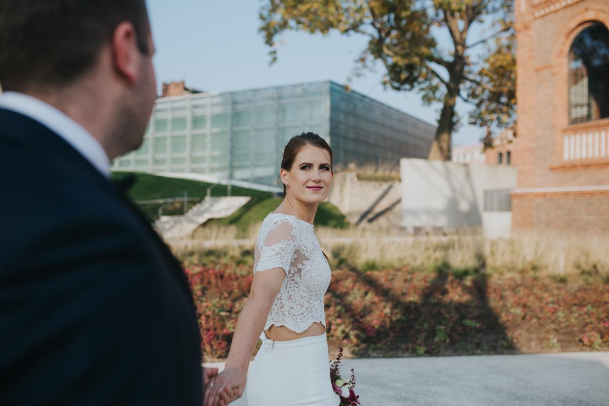 fotograf katowice wesele2