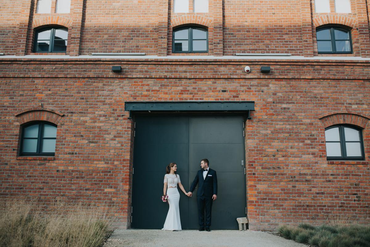 fotograf katowice wesele20