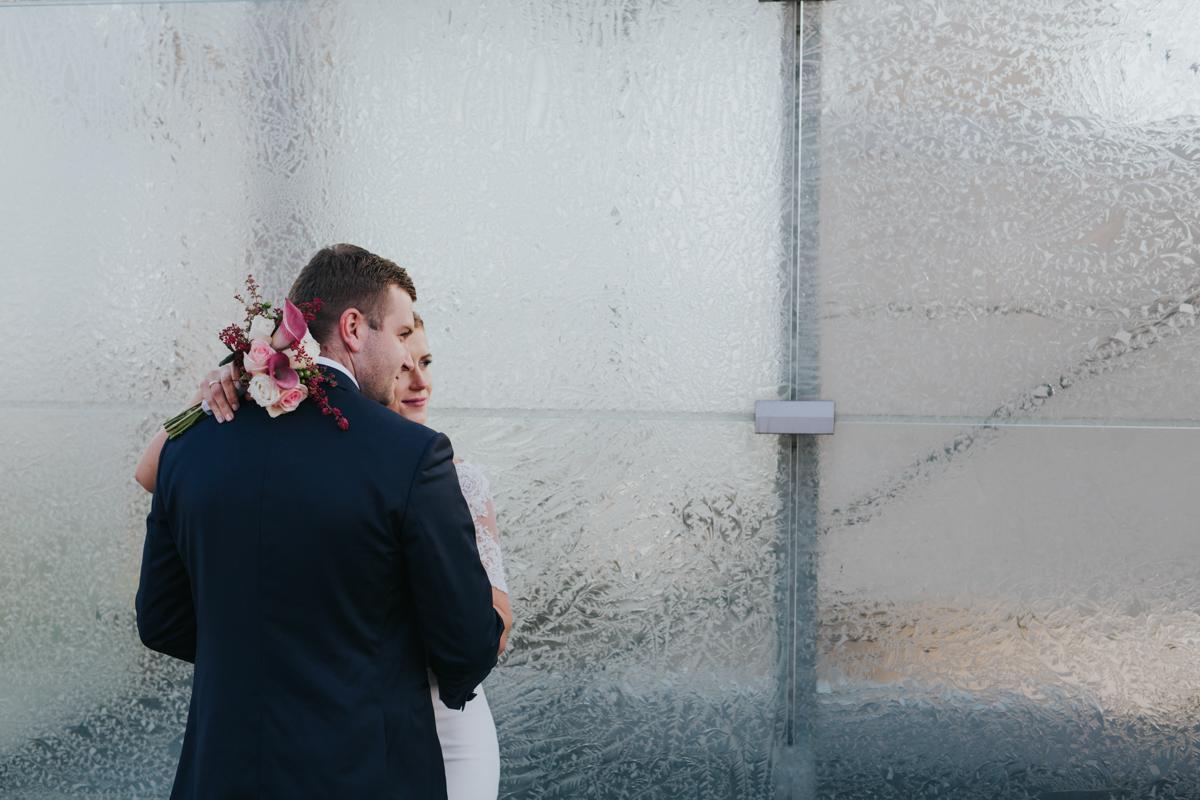 fotograf katowice wesele21