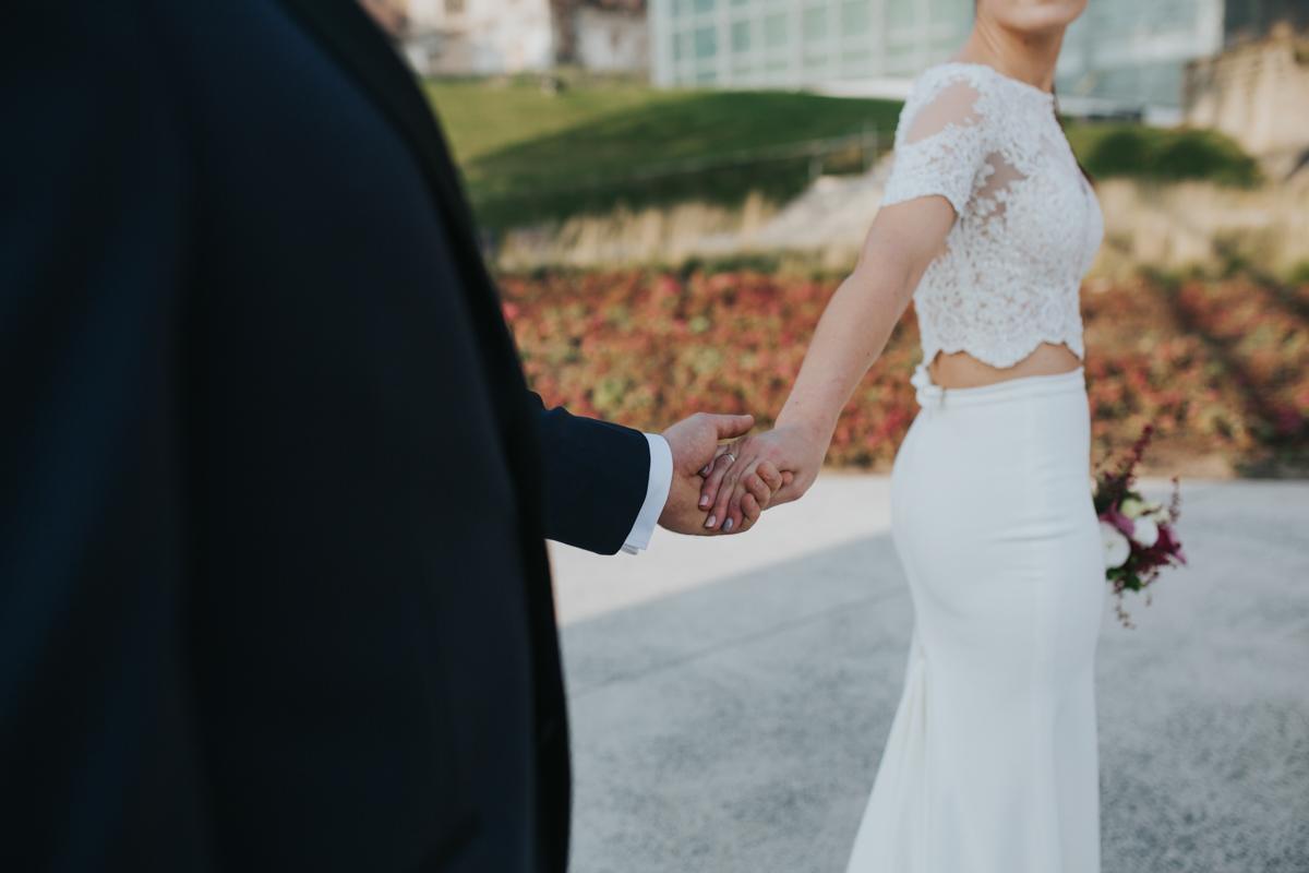 fotograf katowice wesele22