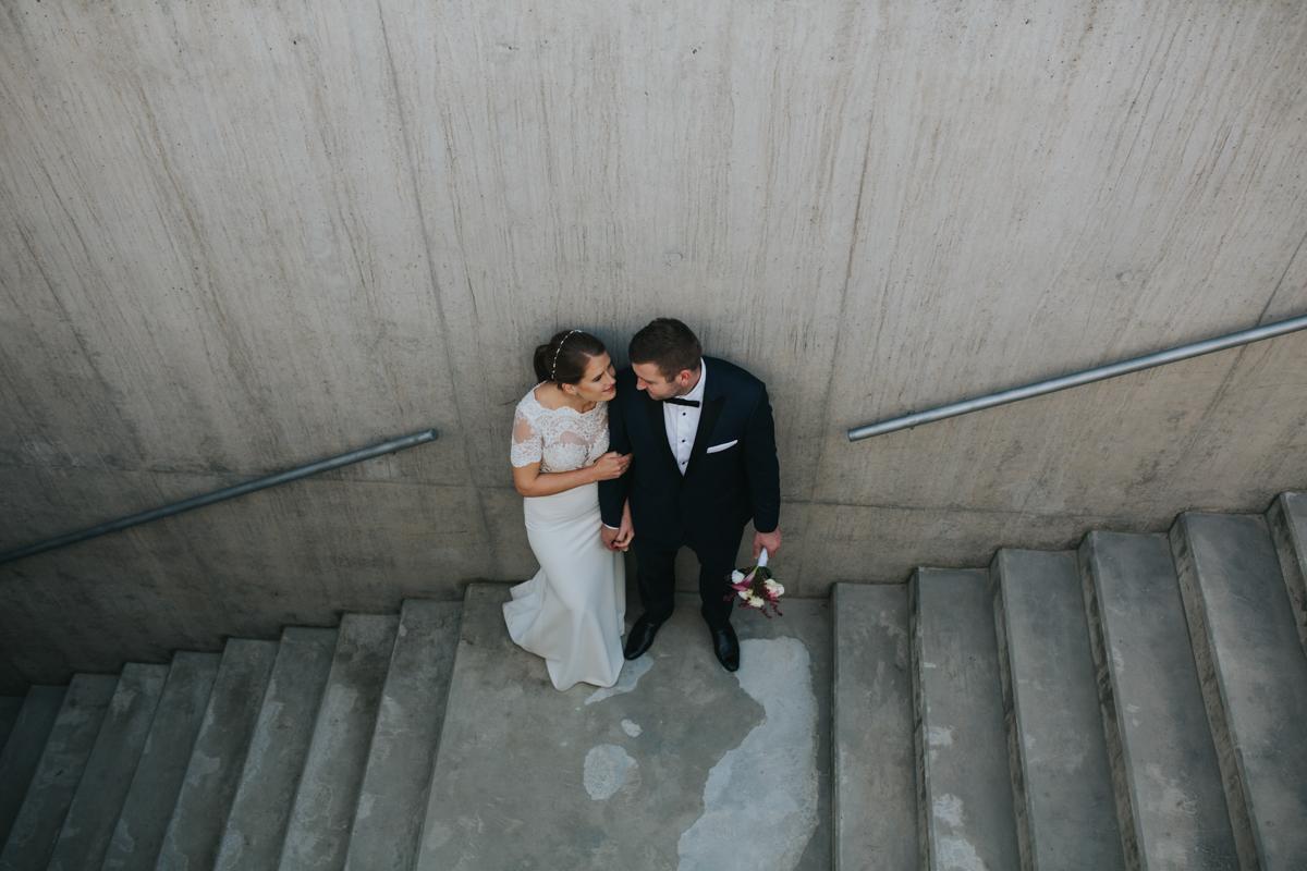 fotograf katowice wesele25