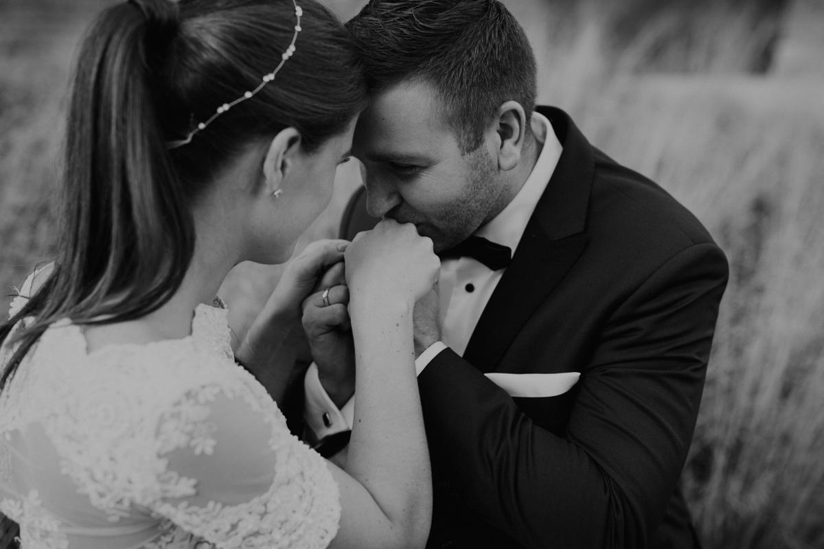 fotograf katowice wesele26
