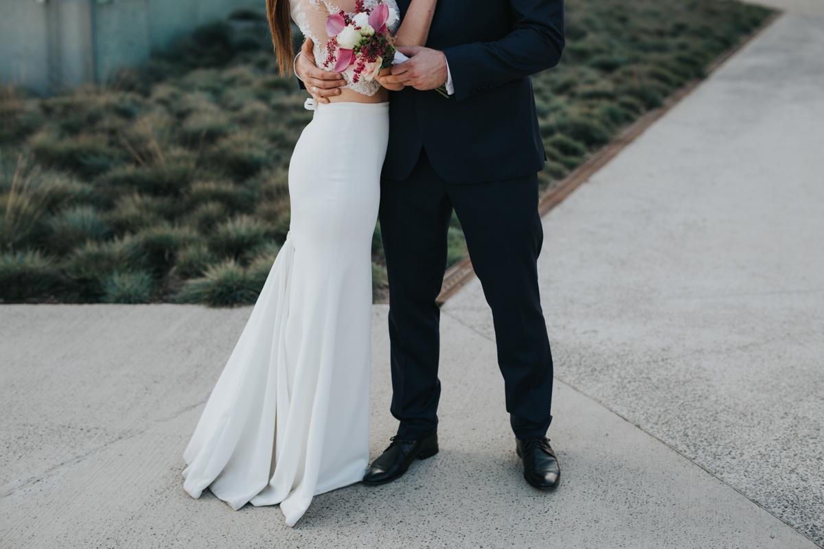 fotograf katowice wesele29