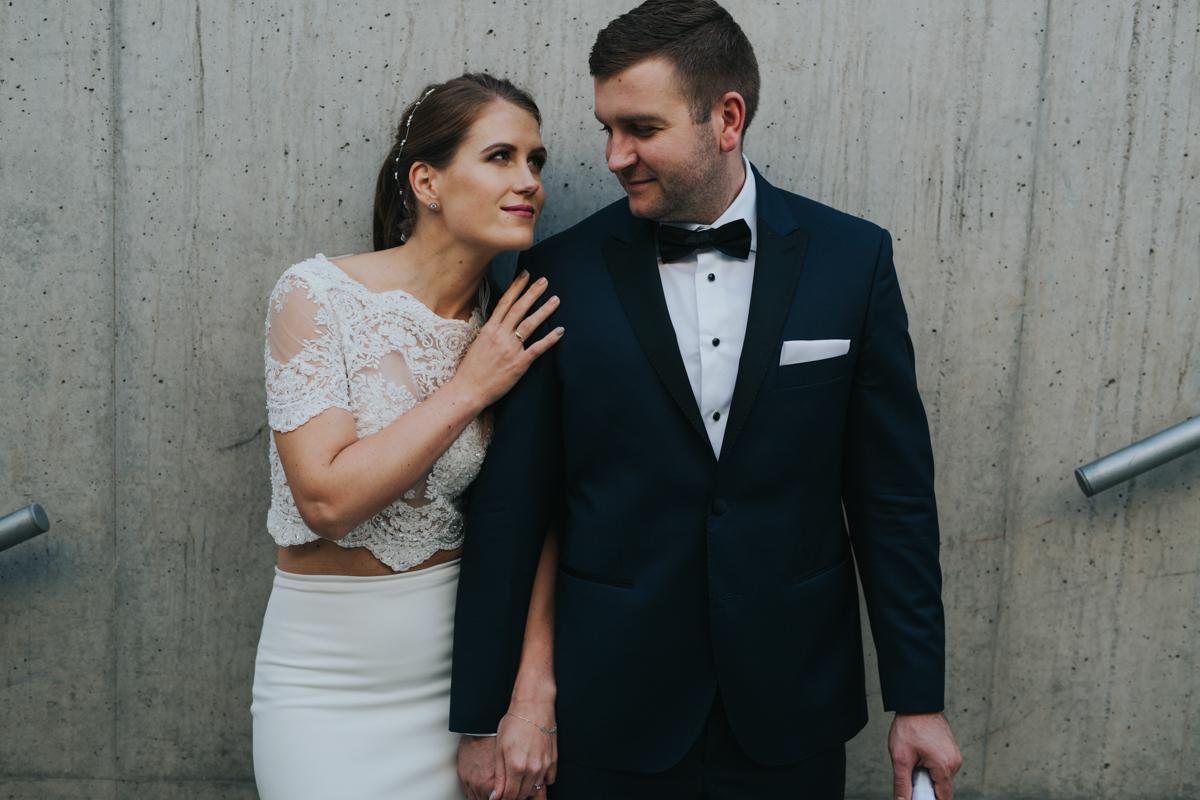 fotograf katowice wesele3