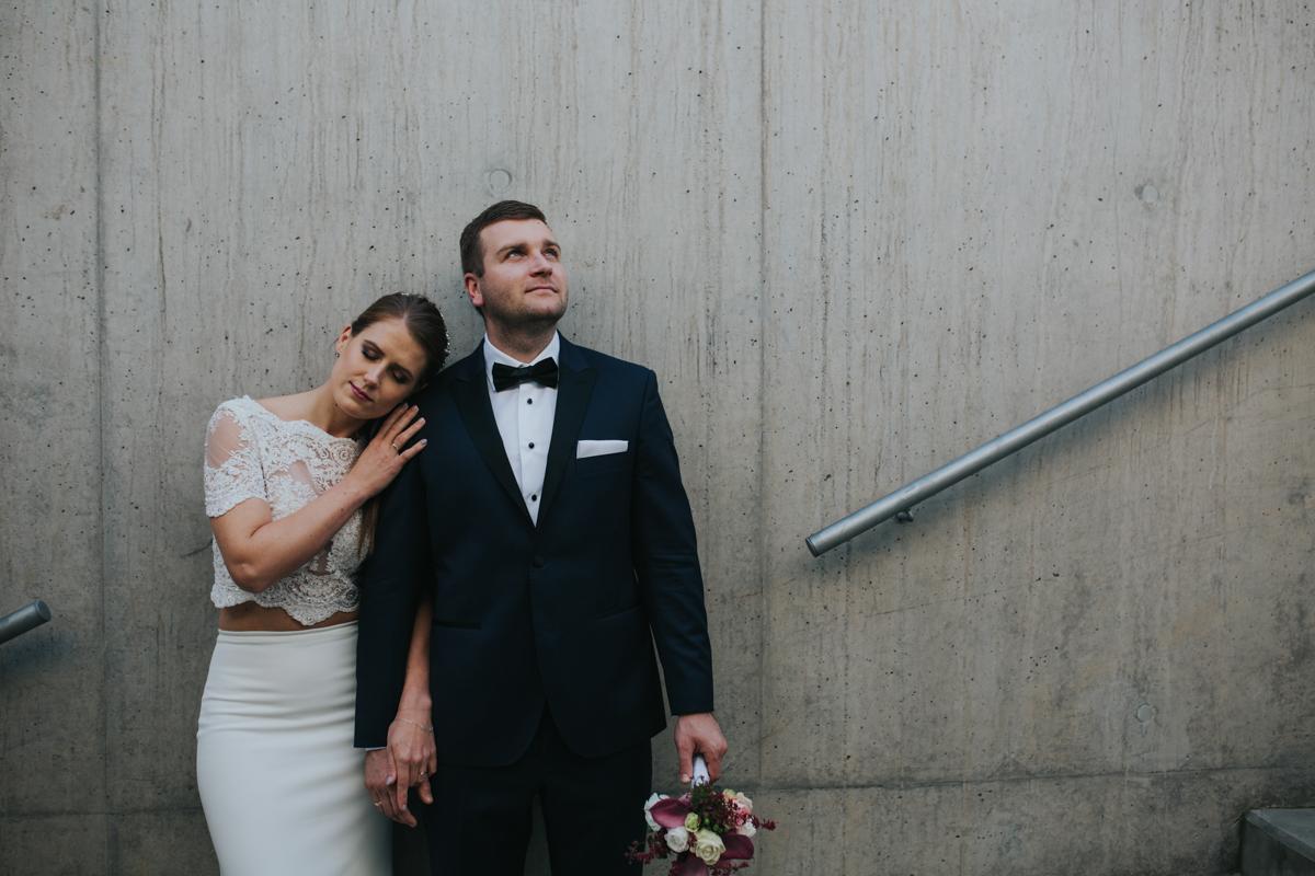 fotograf katowice wesele30