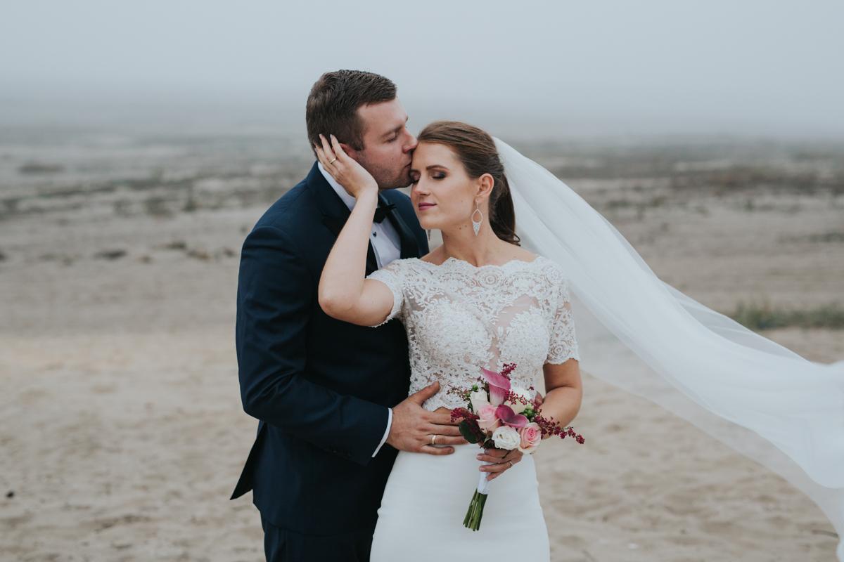 fotograf katowice wesele4