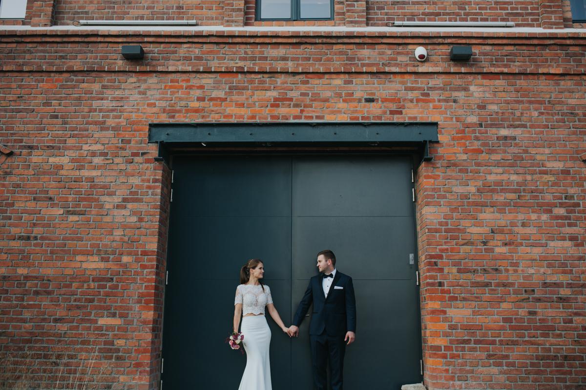 fotograf katowice wesele5