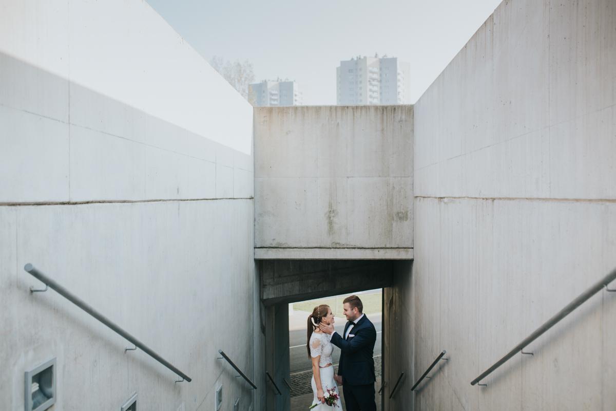 fotograf katowice wesele6