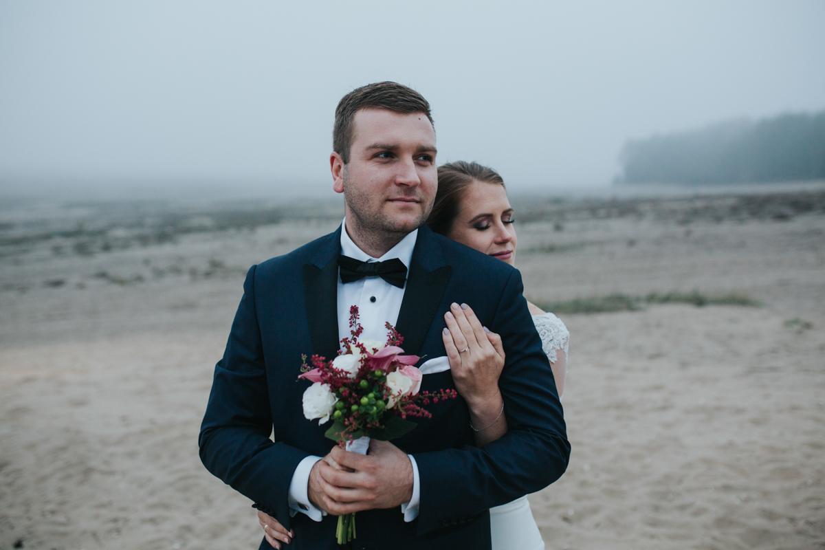 fotograf katowice wesele7