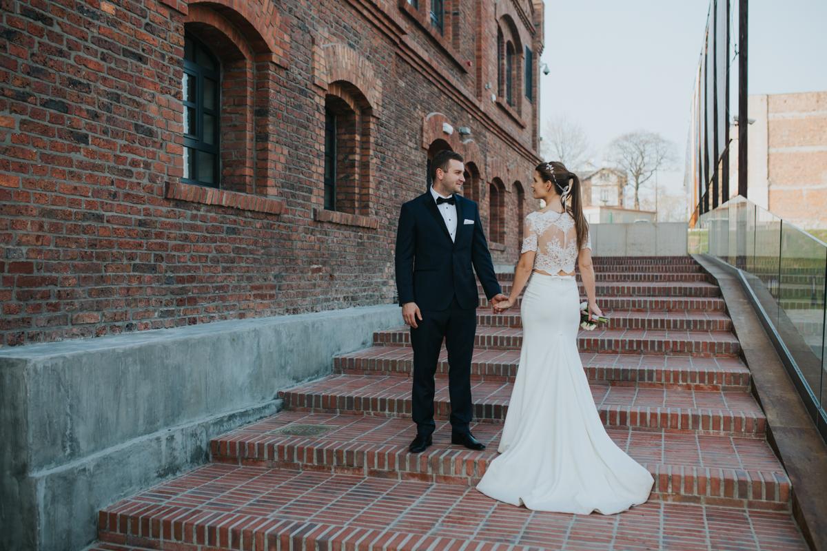 fotograf katowice wesele8