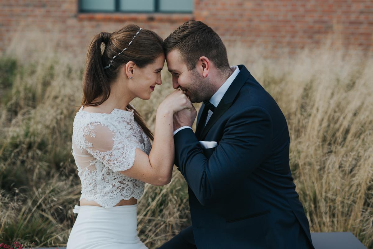 fotograf katowice wesele9
