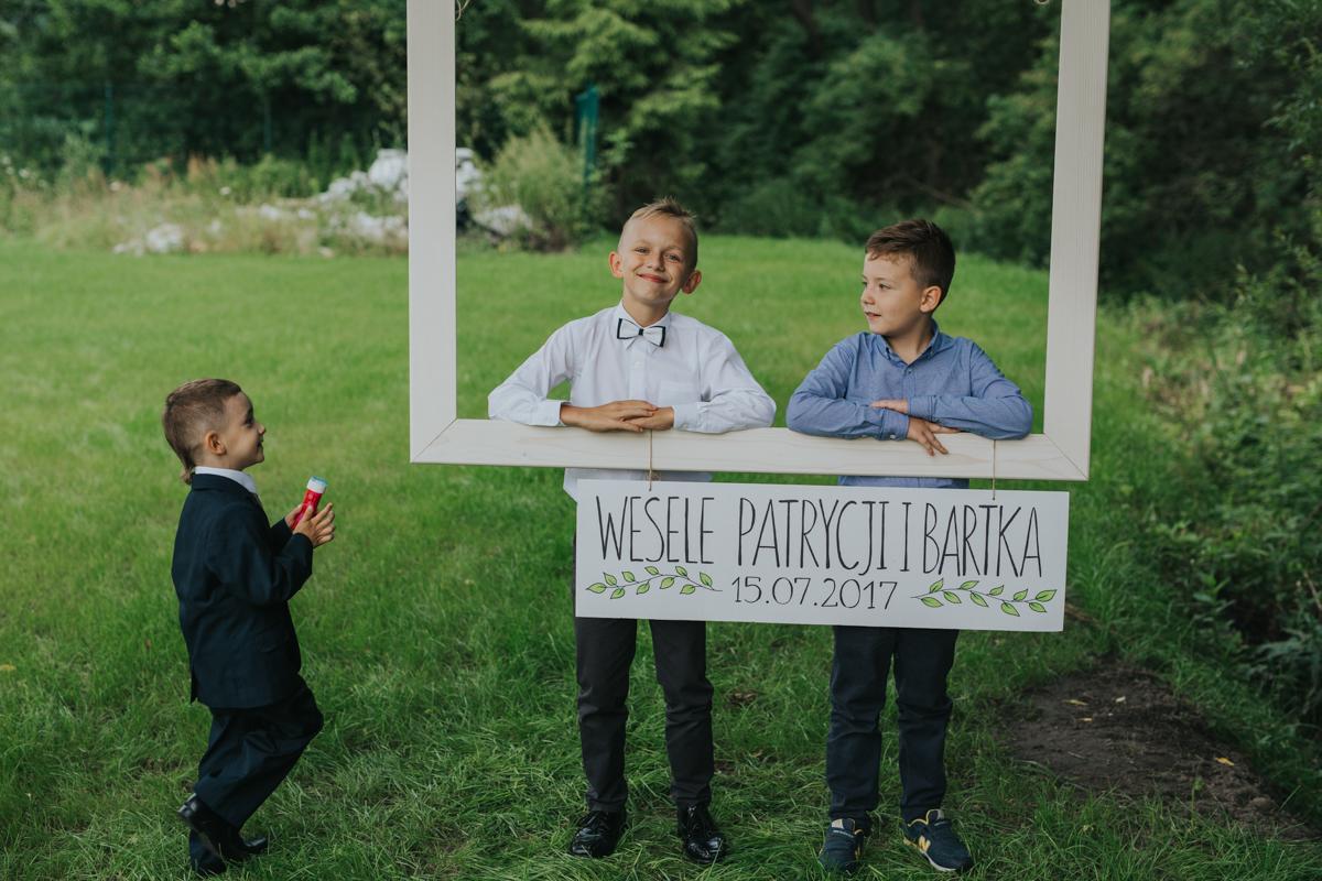 Patrycja Bartek-338