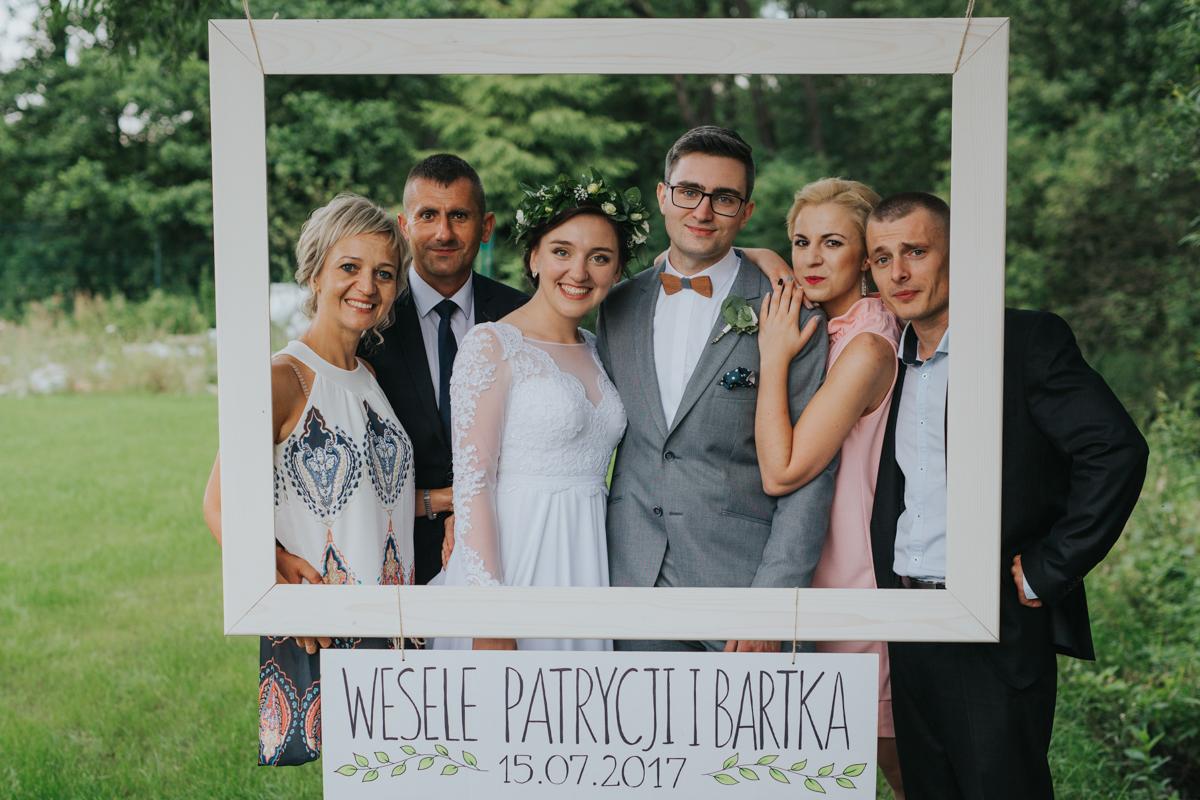 Patrycja Bartek-344