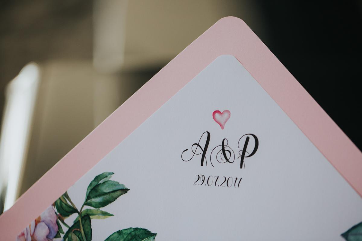 APi23