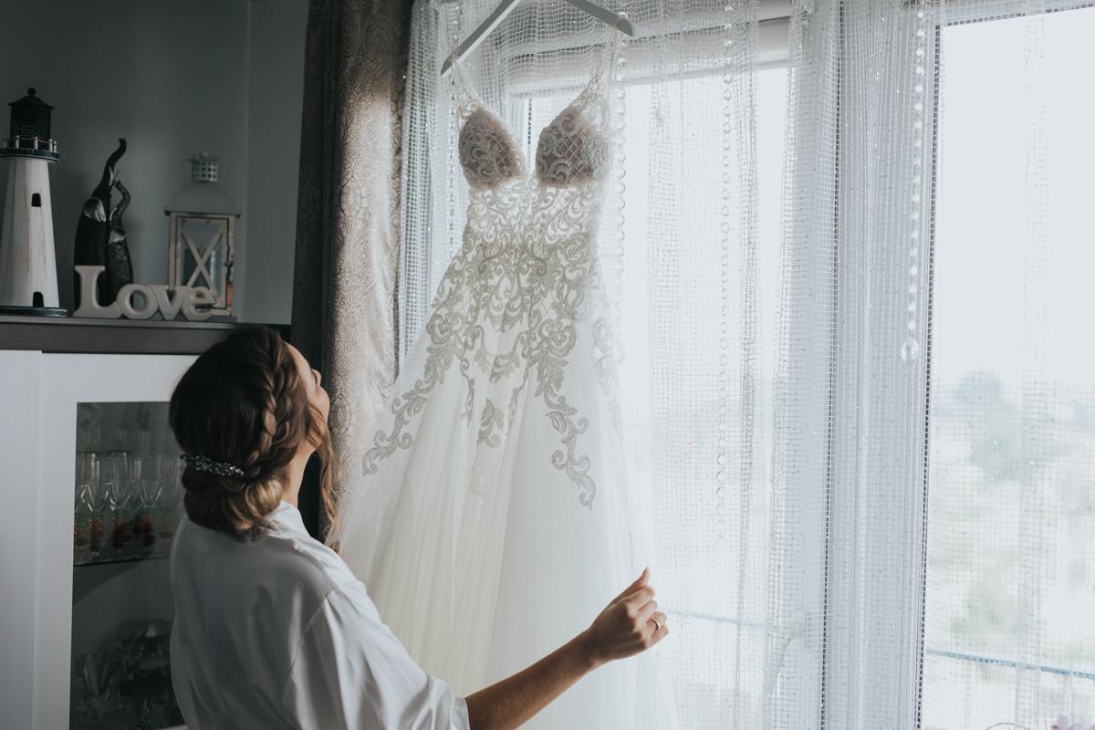 Fotograf na ślub jastrzębie zdrój