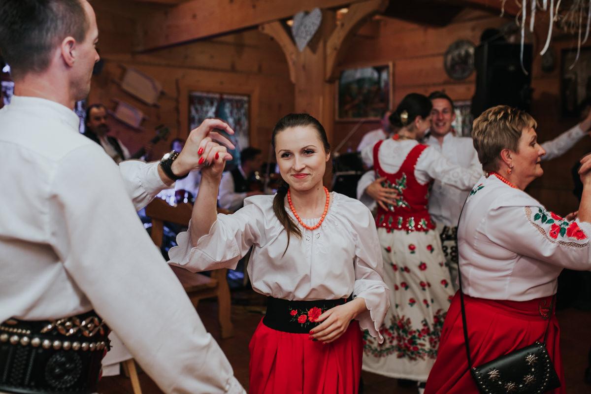 Joanna Paweł-454