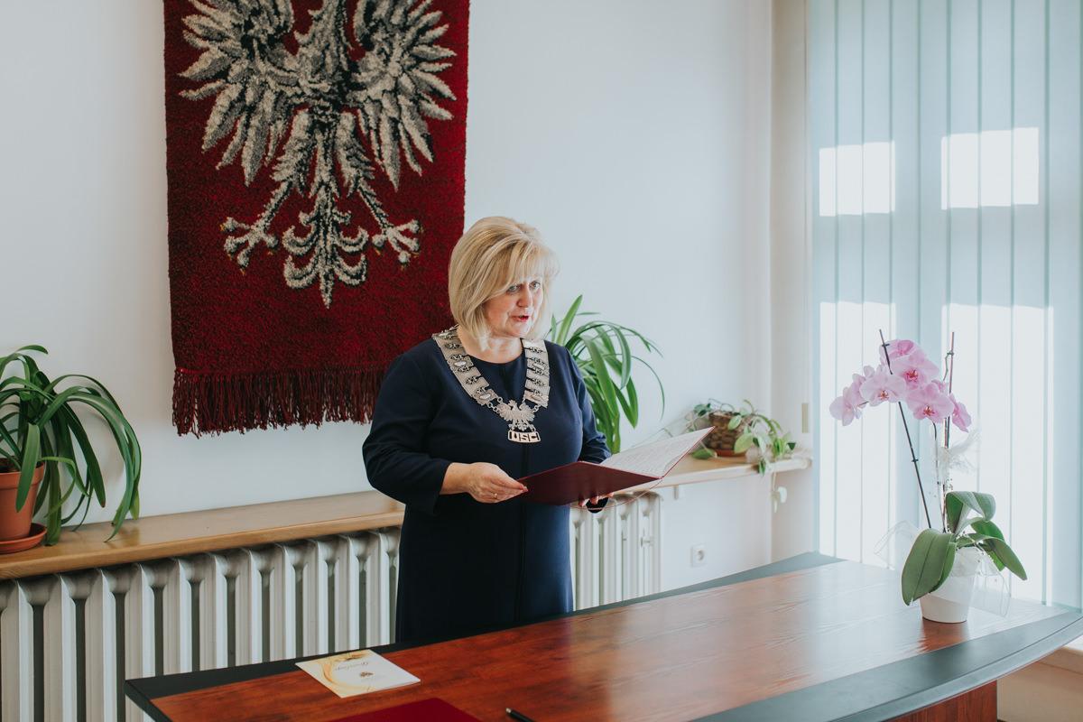 Karolina Przemek-46